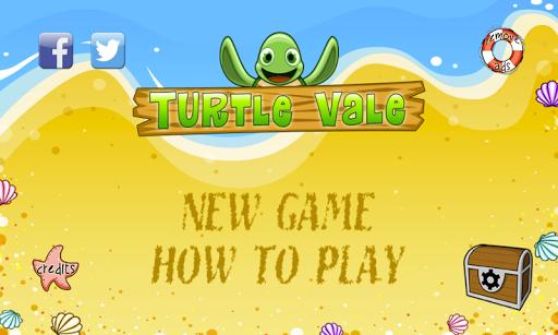 Turtle Vale