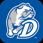 DU Bulldogs: Free