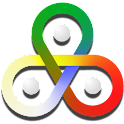 DroidPlex! Lite (Expansion 1) icon