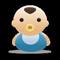 NextFeed icon
