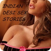 Indian Desi Sex Stories