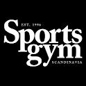 Sportsgym Scandinavia icon