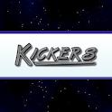 Kickers Complex logo
