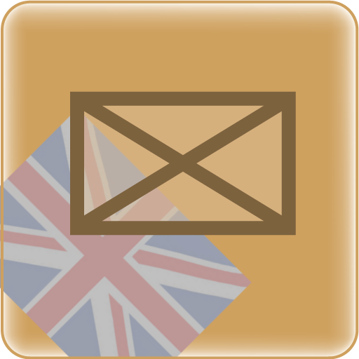 Download: Call Recorder - IntCall v6 0 APK Hack - Android Storage