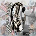 egkser radio icon