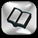 Bible JFA Offline PRO