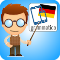 German Grammar Premium icon