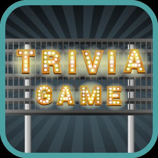 Trivia Games 益智 App LOGO-APP試玩