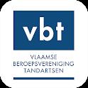 VBT icon