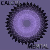 Mental calculation Lite