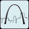 St. Louis Lofts icon