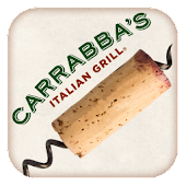Carrabba's Uncorked