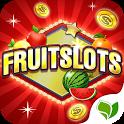 Fruit Slots Classic icon
