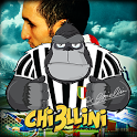ChielloPinball icon