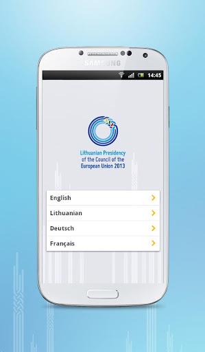 EU2013.LT