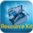 IIS 7.0 Resource Kit