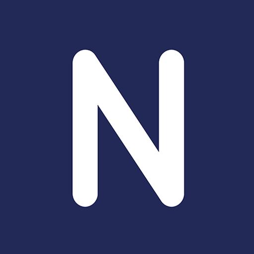Networkey