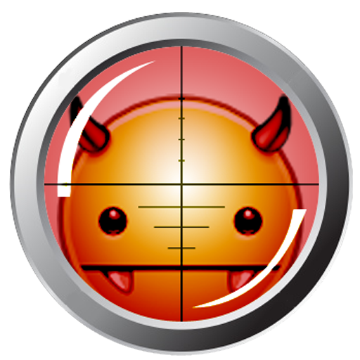 狙击步枪 娛樂 App LOGO-硬是要APP