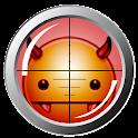 狙击步枪 icon