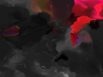 PolyFauna Screenshot 13