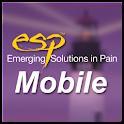 ESP Mobile logo