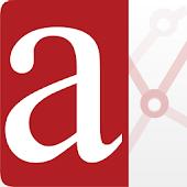 Portal Analitika