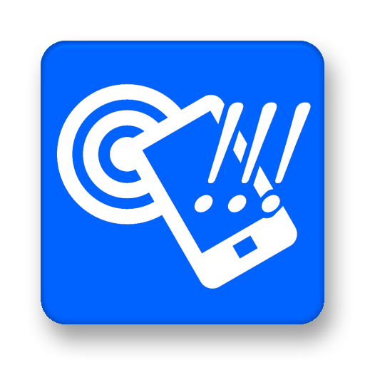 工具必備App NFCLauncher LOGO-綠色工廠好玩App