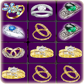 Onet Wedding Rings