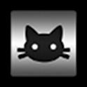 OMG Kittens! logo