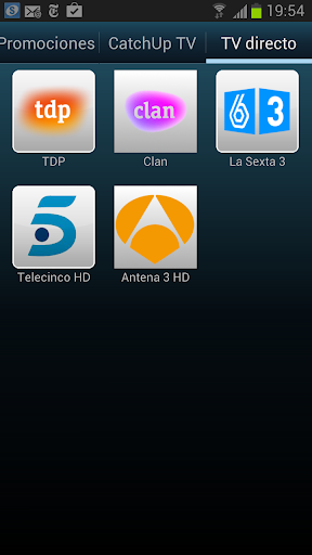 ClearTV