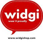 WidgiShop