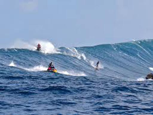 Surfboard Wallpaper Live