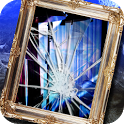 Escape: The Mirror of Truth icon