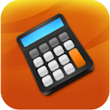 PPC ROI Calculator icon