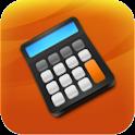 PPC ROI Calculator icon