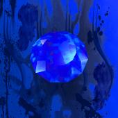 Gummy/CM9 theme Sapphire