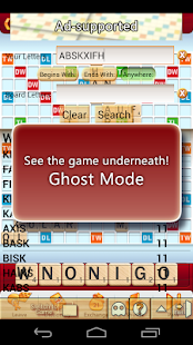 Word Breaker (Words Cheats) - screenshot thumbnail