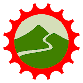 MTB cyklotrasy Terchová