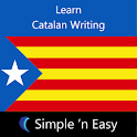 Learn Catalan Writing icon