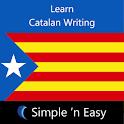 Learn Catalan Writing