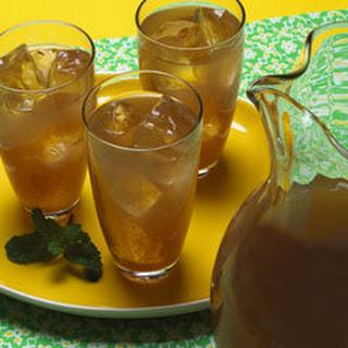 Tamarind Cooler