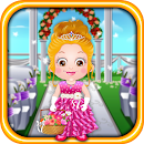 Baby Hazel Flower Girl file APK Free for PC, smart TV Download