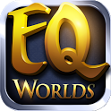 EverQuest Worlds icon