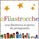 aFilastrocche logo