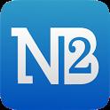 NBTalk icon