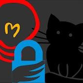 Ace IM XMPP Crypto module