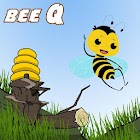 BeeQ icon