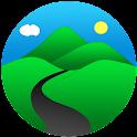 Wayward Pro icon