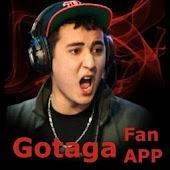 Gotaga Fan