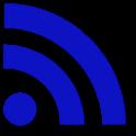 Nadic Network logo